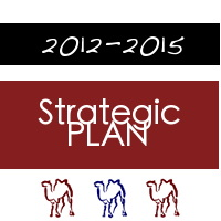 Click to View our Strategic Plan